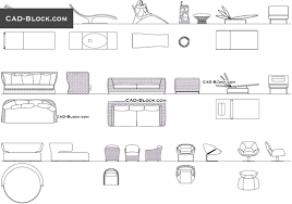 Outdoor Lounge Furniture CAD Blocks, AutoCAD Drawings Download Vitra Lounge Chair Low Lounge Chair Kreditimnetz Cad Block Free Jerusalem House Vienna Paul Brayton Designs Seductive Eames Office Uibucketclub 25 Best Eames Cad Block Cad Blocks Chairs In Plan For Free Download Petit Repos Living Edge P9l Made With Cnc Router 13 Steps With Pictures Alinum Group Original United States Patent Page Staggering