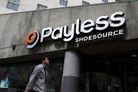 What Brick-and-Mortar Retailers Can Learn From Payless's ... Private Equity Takes Fire As Some Retailers Struggle Wsj Payless Shoesource Closeout Sale Up To 40 Off Entire Plussizefix Coupon Codes Nashville Rock And Roll Marathon Passforstyle Hashtag On Twitter Jan2019 Shoes Promo Code January 2019 10 Chico Online Summer 2017 Pages 1 Text Version Pubhtml5 35 Airbnb Coupon That Works Always Stepby Tellpayless Official Survey Get 5 Off Find A Payless Holiday Deals November What Brickandmortar Can Learn From Paylesss 75 Gap Extra Fergusons Meat Market Coupons Casa Chapala