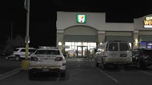 Emmaus Halloween Parade Route 2 stores robbed in allentown thursday night wfmz