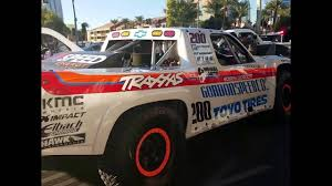Robby Gordon Stadium Trucks/Trophy Trucks On The Streets Paradise ... The 2017 Baja 1000 Has 381 Erants So Far Offroadcom Blog 2013 Offroad Race Was Much Tougher Than Any Badass Racing Driver Robby Gordon Answered Your Questions Menzies Motosports Conquer In The Red Bull Trophy Truck Gordons Pro Racer Stadium Super Trucks Video Game Leaving Wash 2015 Youtube Bajabob Twitter Search 1990 Off Road Pinterest Road Racing Offroad Robbygordoncom News Set To Start 5th 48th Pictures