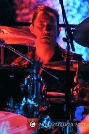 Smashing Pumpkins Drummer 2014 by Smashing Pumpkins Pictures Photo Gallery Contactmusic Com