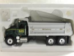 PLOTE CONSTRUCTION 1:34 MACK GRANITE DUMP TRUCK RE 2009 Mack Gu813e Dump Truck 05 Mack Triaxle Bmt Members Gallery Click Here To View Our Bruder Mack Granite Dump Truck With Snow Plow Blade Toys Games Granite Cv713 For Sale Westbury New York Year 2003 Used 2015 Gu433 For Sale Auction Or Lease Morris Toy Store Sun 2006 For Sale 2551 360 Of 2002 3d Model Hum3d Store Texas Star Sales 2012 Gu713 Dump Truck Vinsn1m2ax04y1cm012585 Ta Plote Cstruction 134 Re
