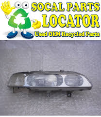 ACURA LEGEND 2D COUPE JDM STANLEY RH HEADLIGHT HEADLAMP 91 92 93 94 ... Used Auto Parts Shelby Gastonia Charlotte Standridge Montreal Bo Recycling Rear Loader Trucks And Quality New And Used Trucks Trailers Equipment Parts For Sale Body Junkyard Alachua Gilchrist Leon County Big Valley Automotive Inc Portales Nm New Cars Sales South Island Imports Auto Recycling Specializing In Used Toyota 4x4 Essington Avenue Salvage Yard Cash For Geo Car Truck Sale Page 82 Davis