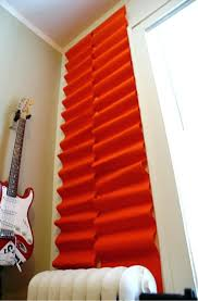 sound blocking curtains thermal patio door curtains garage home