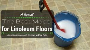 awesome mop for tile floors gurus floor in best mop for tile