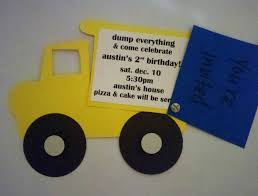 Dump Truck Handmade Invitation By ProjectsbyAffton On Etsy, $35.00 ... 9 Of The Best Kids Birthday Party Ideas Gourmet Invitations Cstruction Invite Dumptruck Invitation 5x7 Free Printable Cstruction Invitations Idevalistco Tandem Dump Trucks For Sale Also Truck Safety Procedures And Gmc 25 Digger Fill In 8th Card Luxury Boy Tonka Classic Toy Amazoncouk Toys Games Transportation Train Invite Car Play Everyday Mom