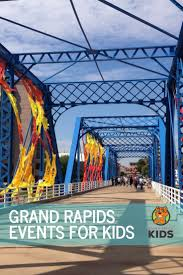 Grand Rapids Kids Events Calendar - Things To Do For Families In WMI Ginger Zee On Twitter My Book Comes Out December 5 Come See Me Amazing Otis Vintage Traction Elevator At The Loraine Building Grand Rapids Michigan Where To Stay Eat Do Climbing Grier The World Of Sarah J Maas Sarah Maas Is Headed Tour Schindler Barnes Noble Woodland Mall Shoppers Flood Buy Copies Of Going Rogue Magazine Features Fuchsia Design Photography Karen Dionne Greater Detroit Mi 2018 Savearound Coupon Book Bks Stock Price Financials And News Fortune 500 Why We Dont Suck Dates Msnbc Signings Anaphora Literary Press