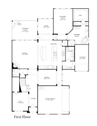 Centex Homes Floor Plans by Kenton New Home Plan Trophy Club Tx Pulte Homes New Home