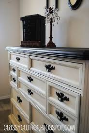 Simple Furniture Painting Ideas Techniques 92 For Home Business With Low Startup Costs