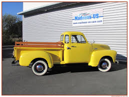 Lmc Truck Coupon Code 2018 - Coupon Juno Records Lmc Weatherstrip Kit The 1947 Present Chevrolet Gmc Truck Lmc Parts And Accsories Catalog Pics Www Lmctruck Com Chevy Elegant 1965 C10 Robert F Billet Front End Dress Up Kit With 165mm Rectangular Headlights 1956 Apache Nikki Bunn Life Ford Van March Mayhem Brackets All About 01966 And Gmc Features Www On Twitter Russell Stennes Bought His 1966 F100 6772 Best Resource Summary 1958 3100 Gt Has Fresh Seat Belt Install On 85