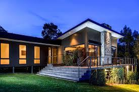 100 Home Designed Nowra Building Drafting Design Nest Residential Design