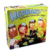 Best Board Games For Grown Ups