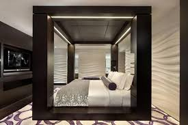 33 Wonderful Hotel Style Bedroom Design Ideas Fascinating Designs With Wooden