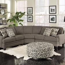 Best Furniture Stores In Waldorf Md