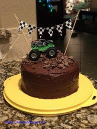 Monster Jam Birthday Cakes Unique Monster Truck Birthday Cake ... Cool Homemade Monster Jam Birthday Cake Diy Truck Blaze And The Machines Ideas Edible Image Prty Homeinteriorplus Cakes Decoration Little Themed School Time Snippets Crissas Corner Coolest Mayhem Decoset 14 Sheet Decorating Itructions Decopac 3d Grave Digger Berricakescom Monster Machines Cake With Buttercream Icing Crumbled Four Oaks Bakery