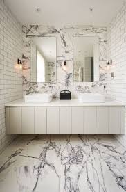 Beautiful Colors For Bathroom Walls by The 25 Best Purple Bathrooms Ideas On Pinterest Purple Bathroom