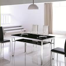 Classy Idea Used Dining Room Furniture Broyhill 9pc Ebay Henredon List Of