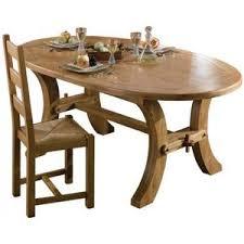 table de cuisine ovale table ovale cuisine cool quelle table pour une cuisine with table
