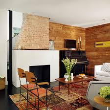 100 Contemporary Wood Paneling Austin Wood Paneling Remodel Living Room Contemporary With