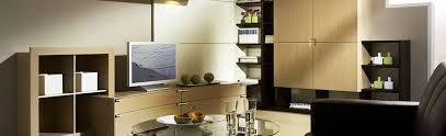 glossar treitner wohndesign vorzimmer wohnzimmer
