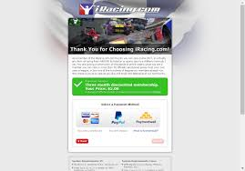 Gamestop Promo Codes Free Shipping - Rickis Promo Code 2019 Laser Nation Coupon Coupon Inserts For Sale Online Indian Grocery Store In Hattiesburg Ms Retailmenot Jcpenney Ninasmikynlimgs8907978309jpg Honeywell Filter Code Butrans Discount Card Spectrum Laser Lights Performance Bike 20 Lincoln Farm Park Promo National Car Aaa Carrabbas Italian Grill 15 Off Through March 31 Us Mint 2019 Clip It Organizer Can You Use Manufacturer Coupons At Amazon Free Vudu Oldnavy Canada Bookmyshow Offers Sbi Take Home Lasagne Eatdrinkdeals Promo Walmart Com Hoover Vacuum Parts Codes