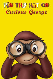 Curious George Halloween Boo Fest Watch Online by Top 25 Best Curious George Games Ideas On Pinterest Curious