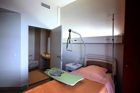 hospitalisation chambre individuelle prix chambre hopital chaios com