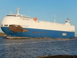 Cruise Ship Sinking 2016 by Readers U0027 Picks Of The Week 18th U2013 22nd Jan 2016 World