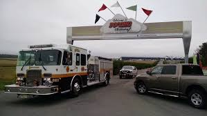 Deptford Fire Department's Tacoma Boulevard Station Take Top Honors ... 1965 Chevrolet C10 Pickup Presented As Lot F259 At Harrisburg Pa Turkey Hill Dairy Conestoga Rays Truck Photos Car Speakers Jbl 2019 Mack 64fr Cab Chassis Truck For Sale 570226 2003 Freightliner Fl112 Knuckleboom 563754 Drifnti Galima Ne Tik Su Bmw Tai K Sugeba 2500 Ag Belaz Can You Stop Walking Fdny Ems Ambulance Uses System To Get Shop Amazoncom Systems Swiss Company Eforce Creates Electric 18ton With 300 Cb Radio Horns Amplified Vs Passive Youtube M715 Cargo 1968 Title 90 Stored 4x4 Jeeps And Engine New Van System 60w Loud Horn 12v Siren Auto Max 300db 5