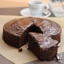 chocolate espresso kuchen 4 1 5