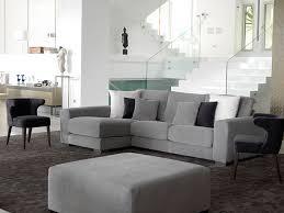tissu pour canape conseils pour garder le tissu de votre canapé impeccable