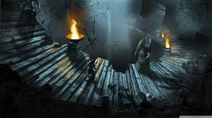 dungeon siege free dungeon siege 3 277132 walldevil