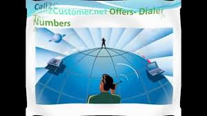 Wholesale Voip Provider In India - YouTube Peer Voip Services Whosale Termination Whosale Voip Providers Arus Telecom Video Dailymotion Telecom Whosale Voip Sms Billing Solution Jerasoft Telecom Provider Az Termination Did Numbers Sip Trunking Solutions By Voicebuy Voip Sercesavi Youtube Wifi Archives Idt Express Voice Ip 2 Route Dialer Rent Vos Rent Switch Solution Service Softswitch Xtel Provides Solutions For The Smb K12 Education And Local Talk Partner Programs Home Isgtel Reseller Voipretail
