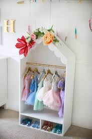 Best 25+ Kids Wardrobe Ideas On Pinterest   Baby Closets, Kid ... Image Of Door Mirrored Armoire Chifferobes Pinterest Armoires And Wardrobes Closet Storage Ideas Solutions Hgtv 8 Cubes Children Easy Cabinets Diy Green Clothing Wardrobe Kids Wardrobe Favored Fniture Keep Your Space Elegant Using Bedrooms Modern Designs For 20 25 Unique Dress Up Ideas On Closet Diy Kids Repurposed Armoire From An Old Ertainment Center My Fancy Organizer Idea Upcycled Tv Cabinet Into Childrens Vanitywardrobe Things