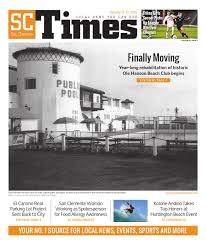 Los Patios San Clemente by January 15 2015 By San Clemente Times Issuu