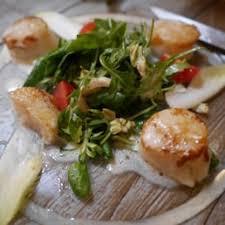 ma cuisine restaurant photos for restaurant ma cuisine yelp