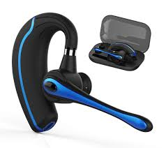 Top 10 Best Bluetooth Headset For Samsung Note 9 In 2018 Review - A ... Mpow Pro Truck Driver Bluetooth Headset Office Wireless Cell Phones Accsories Headsets Find Zelher Products Online At 40 Earphone Universal Stereo Business Match Your Smart Life 2pack Headsetoffice Amazoncom V41 Headsettruck Headphone Earpiece Hands Free Buy Shinevi Headsetmini Mono Mpow Bluetooth Office Over Head Blue Tiger For Drivers
