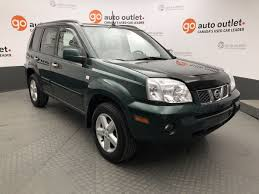 Find Used Cars, Trucks, Vans, & SUVs At Go Auto Outlet In Edmonton Classic American Cars And Trucks Set Recor Hemmings Daily Used Cars Alburque Nm Trucks A Star Motors Llc 20 Oldschool Offroad Rigs For Backcountry Adventure Flipbook Nada Issues Highest Truck Suv Used Car Values Rnewscafe Commercial Truck Values 1920 New Car Update Find Vans Suvs At Go Auto Outlet In Edmton Weaker Class 8 Prices Ahead Fleet Owner Used Truck Values Place Intertional Its Uptime Mylovelycar How To Get The Most Money Lug Work News