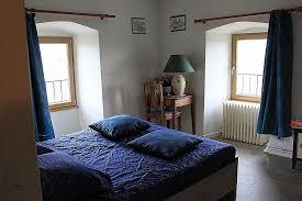 la cerisaie chambre d hotes chambre beautiful chambre d hote la cerisaie honfleur high