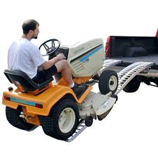 Lawn Mower Ramps Ramp For Pickup Truck Amazon Shed ... How Not To Get A Lawn Mower In Your Truck Youtube Blitz Usa Ez Lift Rider Ramps And Hande Hauler Sponsor Stabil 5000 Lb Per Axle Hook End Truck Trailer Discount 2015 Shrer Contracting Inc Provides Safe Reliable Tailgate Ramp Help With Some Eeering Issues On Folding Tail Gate Ramp Cgosmart 12 W X 78 L 1250 Capacity Alinum Straight Arched Folding Lawn Mower 75 Long 90 Atv Utv Motorcycle Loading Masterbuilt Hitch Haul Folding Ramps Northwoods Whosale Outlet Riding Review Comparing Ramps 2piece Harbor Freight Loading Part 2