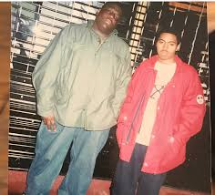 Macklemore Tiny Desk Concert Album by Biggie And Nas Conscious Hip Hop Etc Pinterest Mobb Deep