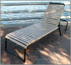 Orchard Supply Outdoor Furniture Covers by Pacific Bay Patio Furniture Osh Patios Home Design Ideas