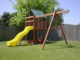 Triton DIY Wood Fort/Swingset Plans - Jack's Backyard Freestanding Aframe Swing Set 8 Steps With Pictures He Got Bored With His Backyard So Tore It Down And Pergola Canopy Fniture Free Pergola Plans You Can Diy How To Build A Arbor Howtos Diy Nearly Handmade Building Stairs For The Club House To A Fort Outdoor Goods Simpleeasycheap Porbench 2x4s Youtube Discovery Weston Cedar Walmartcom Combination Playhouse And Climbing Wall How Porch Made From Pallets Simple Ideas All Home For Tim Remodelaholic Tutorial An Amazing Firepit