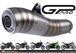 pot d echappement moto akrapovic les pots d échappements moto et lignes complètes d échappement