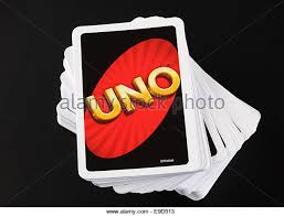 Uno Decks by Uno Card Game By Mattel Stock Photos U0026 Uno Card Game By Mattel