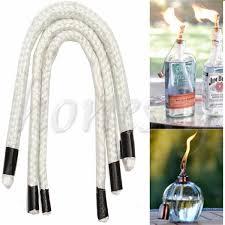 Paraffin Lamp Oil Msds by Tiki Oil In Kerosene Lamp Lamp Design Ideas