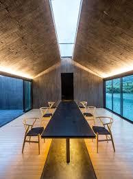 100 Tea House Design Project Name Songyang Damushan Tea House Location Songyang