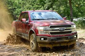 Ford F-150 Reviews: Research New & Used Models | Motor Trend 1980 Ford Courier For Sale Near Winlock Washington 98596 Classics Automotive History 1979 Indianapolis Speedway Official Truck 1977 F150 Sale On Autotrader F 150 Explorer 1982 Car Picture 10 Pickup Trucks You Can Buy Summerjob Cash Roadkill Flashback F10039s New Arrivals Of Whole Trucksparts Or Headlightstail Lights Partsgrills And 1960 To For Best Resource F100 Stepside Restoration Enthusiasts Forums 1996 F250 Overview Cargurus Fseries From 31979 Vintage Pickups Searcy Ar