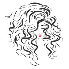 Cheveux 4 Astuces Pour Plus De Volume A La Une Body
