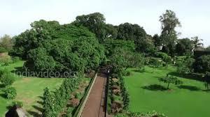 100 Angelos Landscape Pride Of Kannur St Fort YouTube